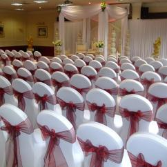Chair Covers For Hire Wolverhampton Plastic Dining Chairs Cover