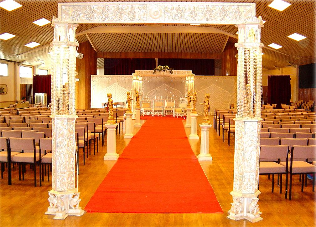 chair cover hire london oak ladder back chairs crystal mandap
