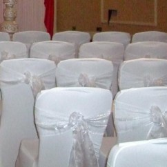 Chair Cover Hire In Birmingham Bassett Accent Chairs