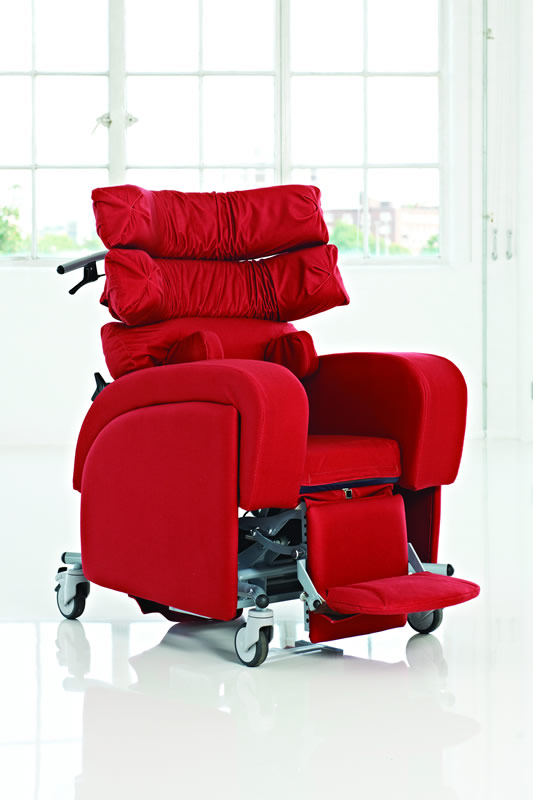 kirton chair accessories office white mesh duo mms medical limited