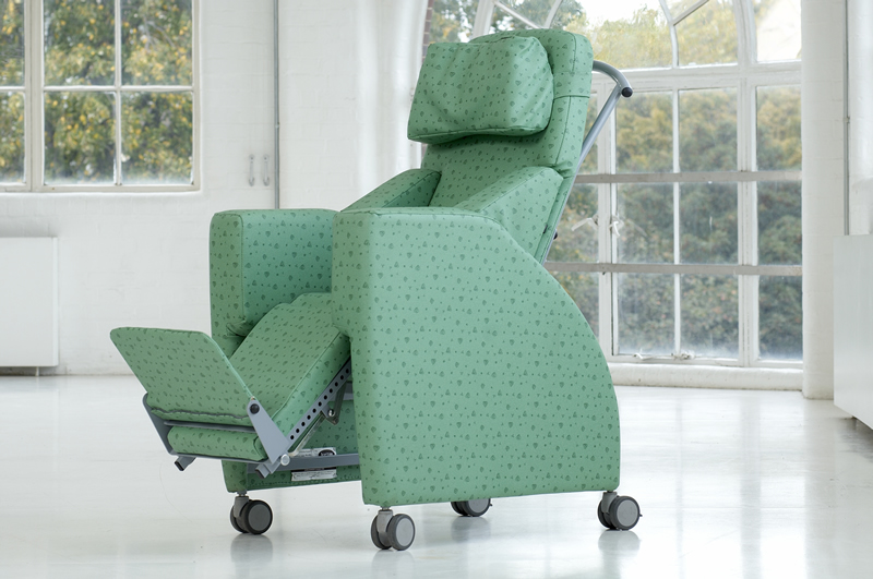 kirton chair accessories kneeling review utlima mms medical limited