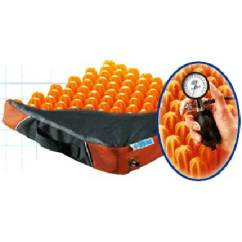 Wheelchair Cushion Types What Is A Slipper Chair Systam Polyair High Profile | Mms Medical Limited
