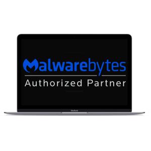 Malwarebytes MacOS Product Image