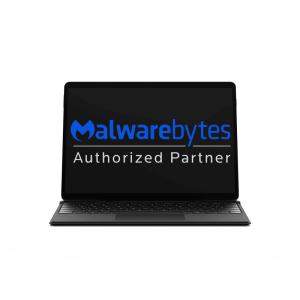Mountain Mac Solutions Malwarebytes Windows OS Product Image