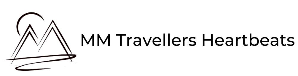MM Travellers Heartbeats