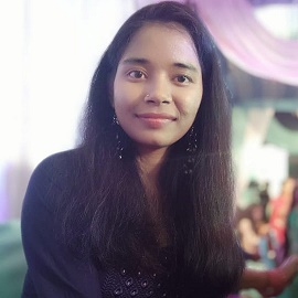 Amandeep Rawat