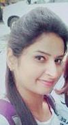 Jyoti Dhankhar