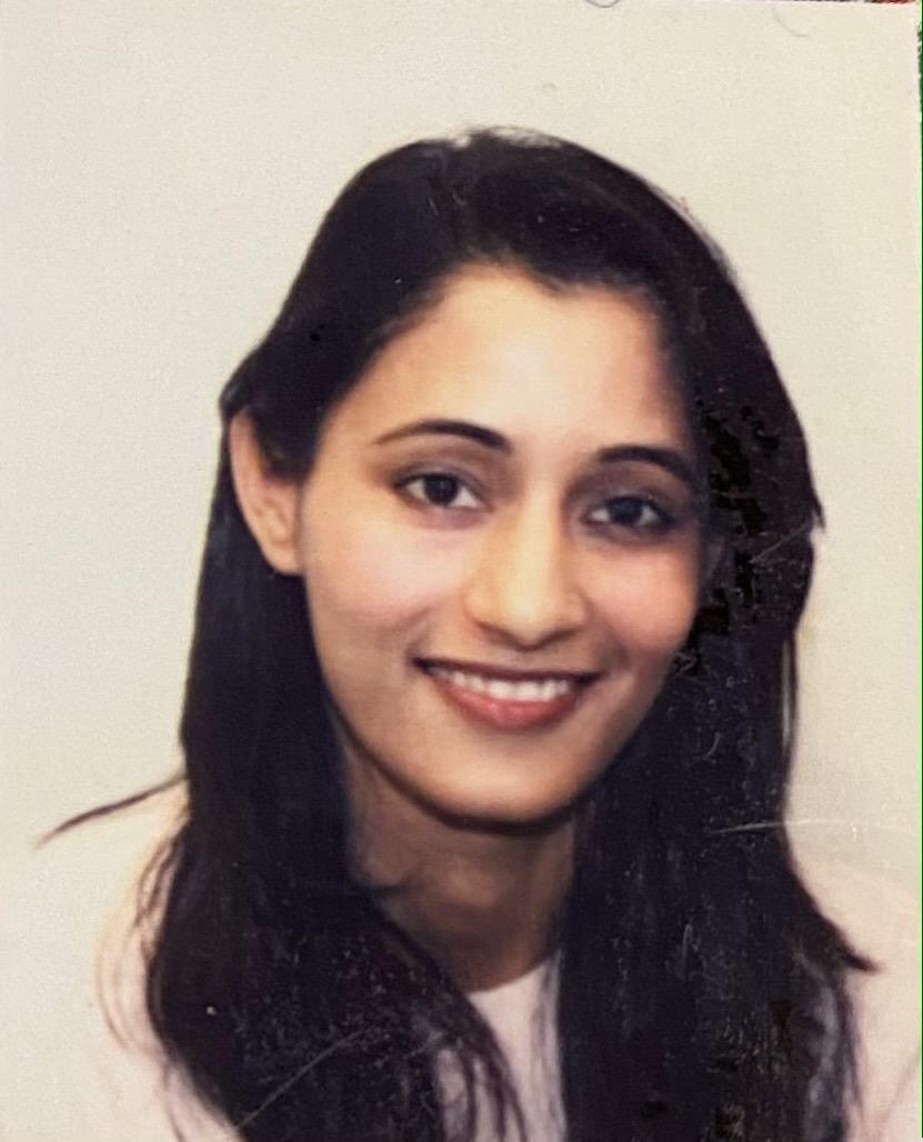 Meenu Kumari