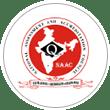 NAAC A Grade University