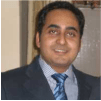 Mr. Aditya Rahul,