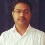 Dr. Mukesh Yadav