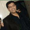 Mr. Suraj Narain