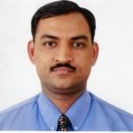 Dr. Ravinder Rawal
