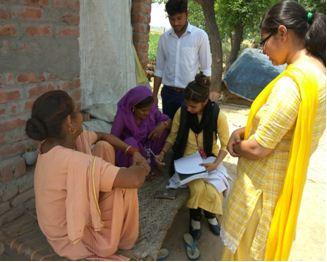 Digital India and Women Empowerment