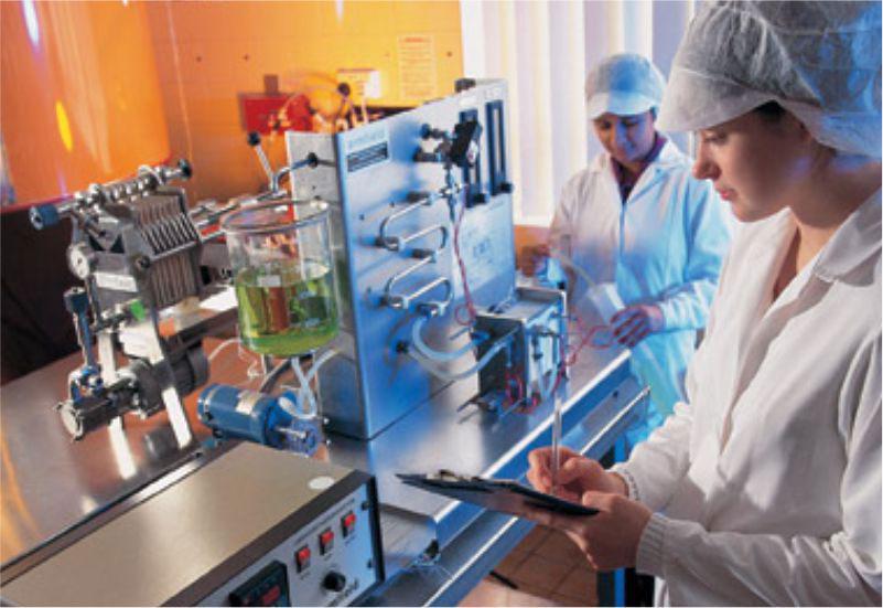 IMA Lab