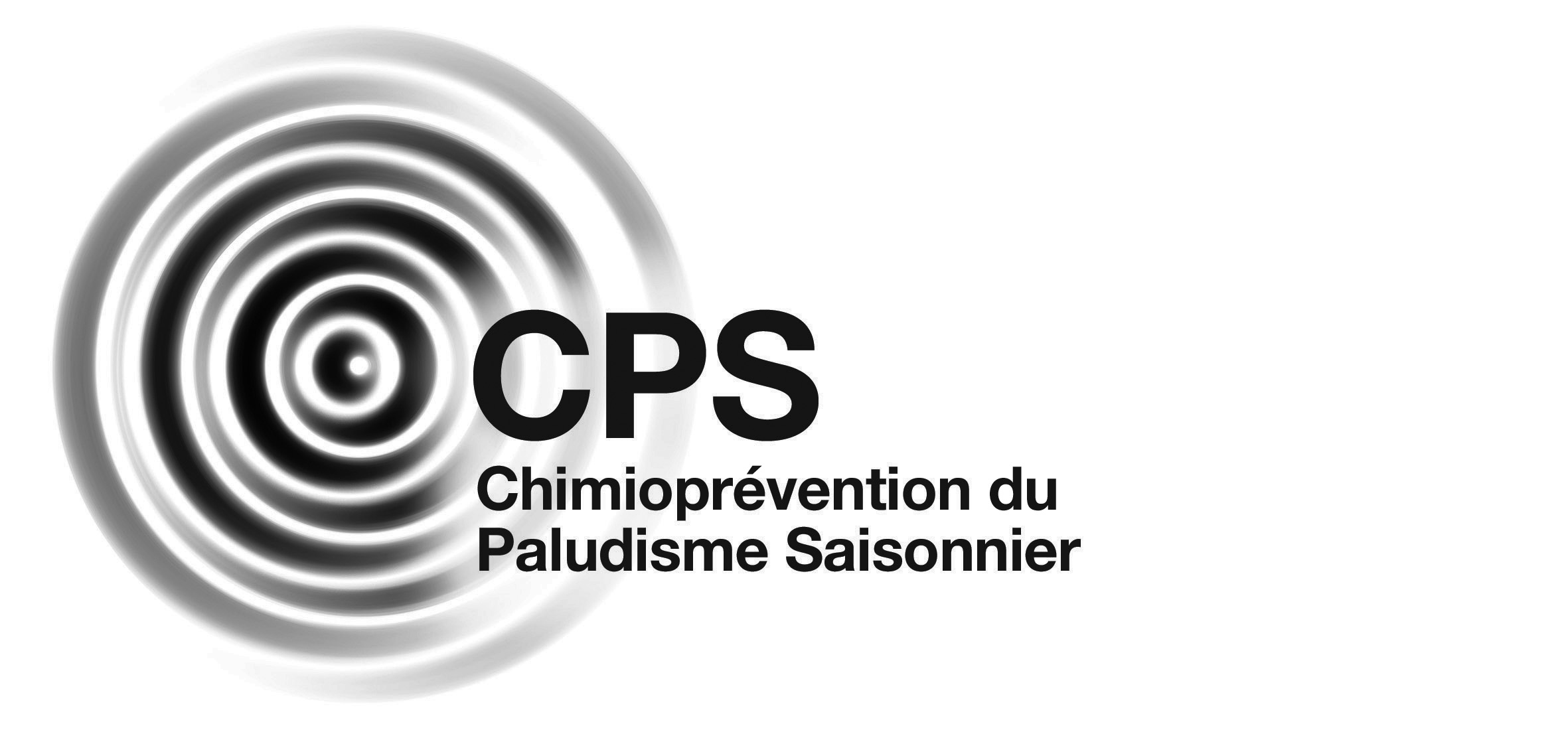 Set D Outils Cps