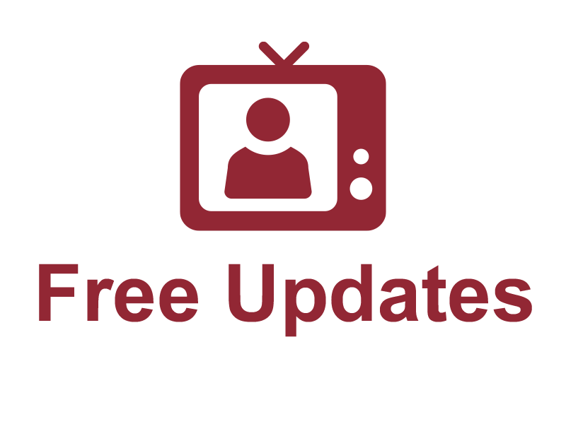free-updates