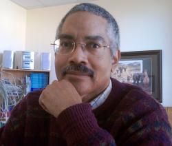 Dr. William Allen