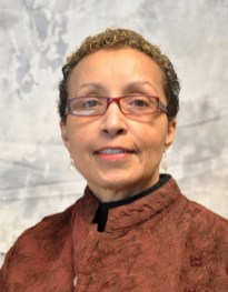 Dr. Dierdre Golden - North Point