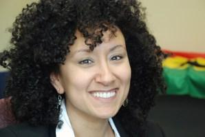 Dr. Bryana French