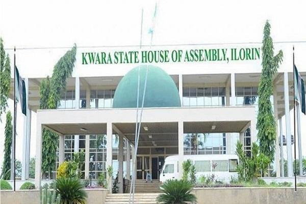 Kwara State Assembly