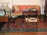 mada-minnesota-antiques-dealers-association-antiques-show-1787