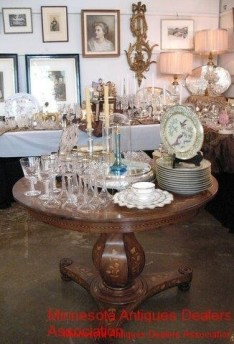 mada-minnesota-antiques-dealers-association-antiques-show-3792