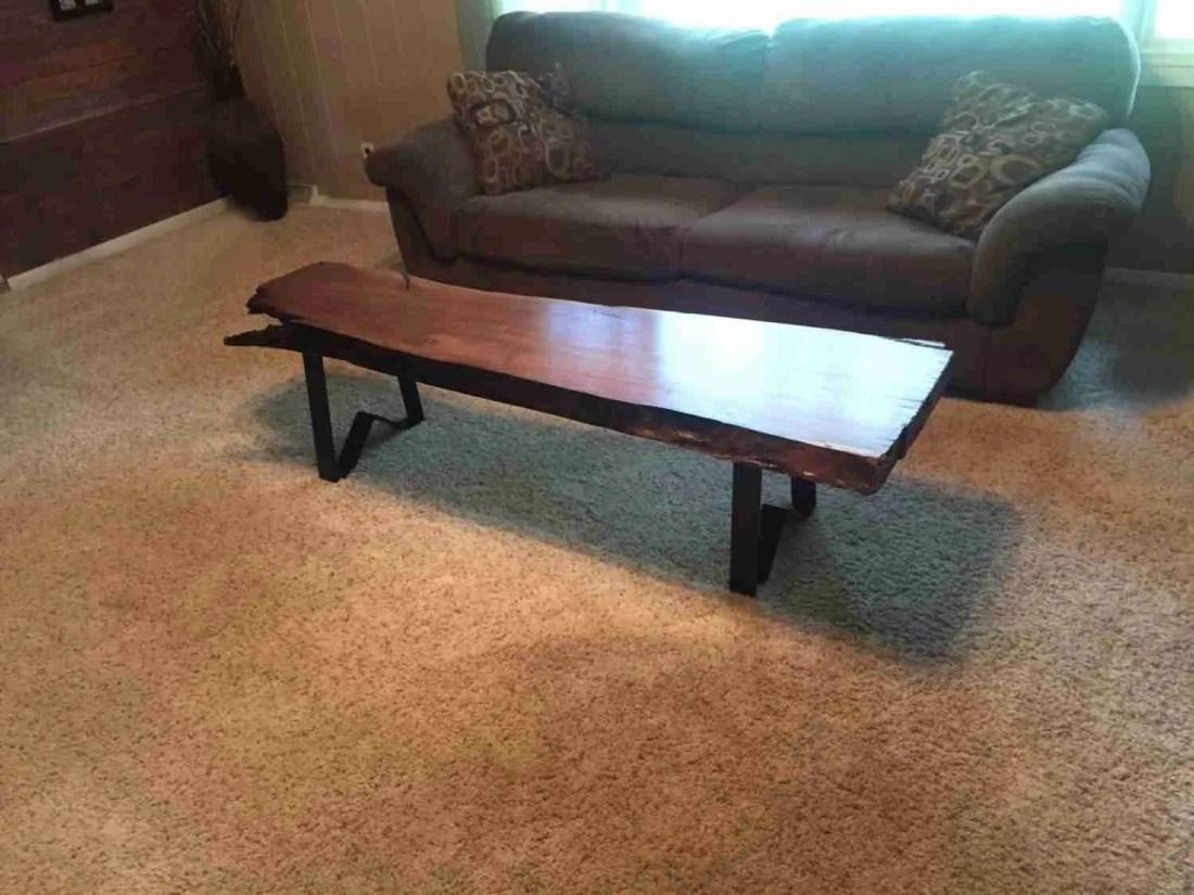Custom Barnwood furniture Made In Minnesota from reclaimed barnwood