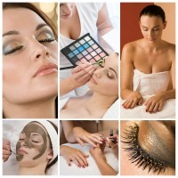 Calgary spa packages
