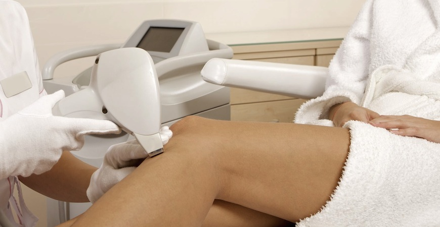 medical spa services calgary