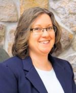 Kathy Gruber Membership Director