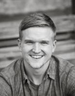 Sam Eaton - Fall Seminar Speaker