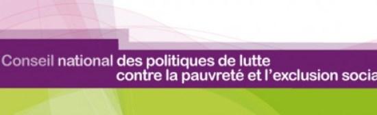 L'association Chôm'actif MNCP de Clermont-Ferrand entre au CNLE