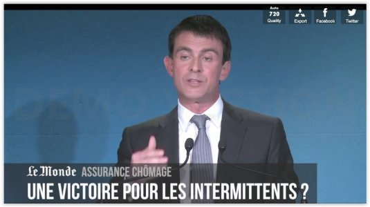 valls-intermittents