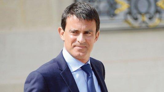 Valls-Figaro