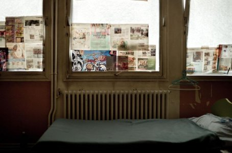 societe-social-exclusion-hebergement
