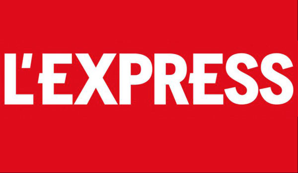 logo_EXPRESS_1