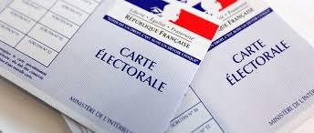 2017 : une année d'élections