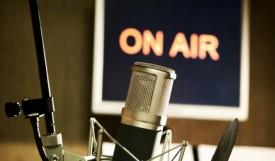 Passage radio sur RCF