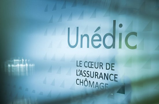 Assurance chômage : Les associations de chômeurs et précaires enfin consultées