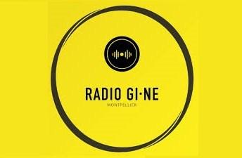 Difficultés des associations : CREER témoigne sur Radio GI.NE