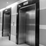 Five steps to perfect your elevator pitch to employers