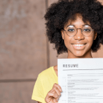 Simple Things You Can Do to Make Your Resume Stand Out