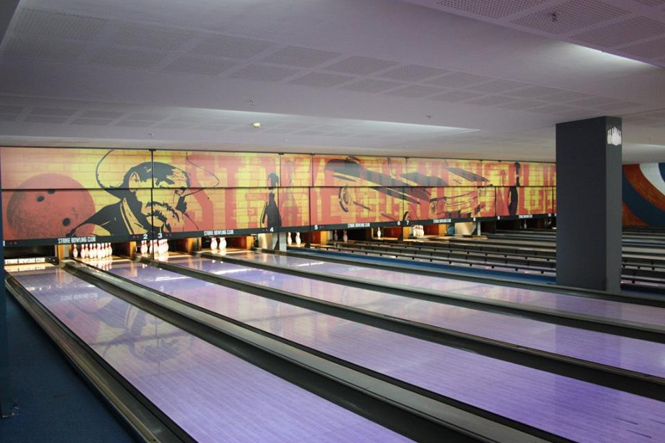 bowling-mall-of-montenegro-facebook