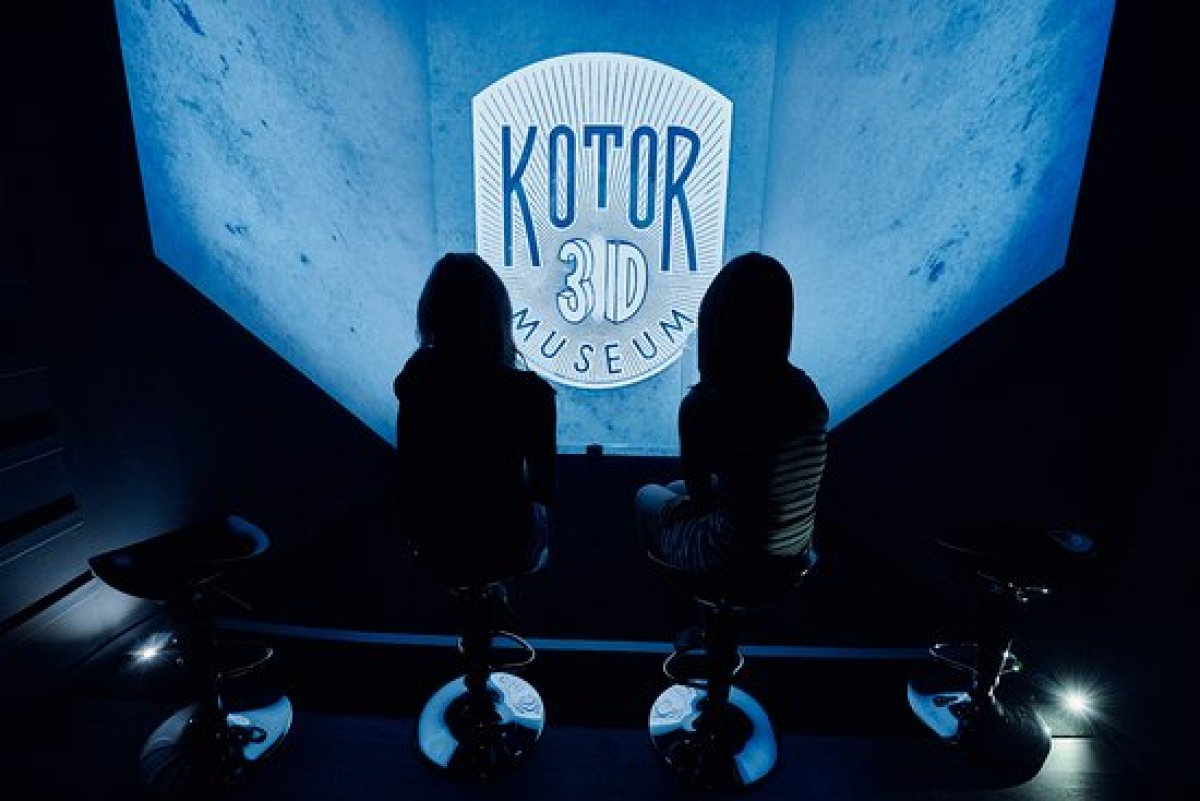kotor-3d-museum-tripadvisor