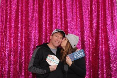 2019 MN Endo March PhotoBooth (101)