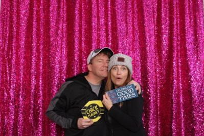 2019 MN Endo March PhotoBooth (102)
