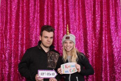 2019 MN Endo March PhotoBooth (103)