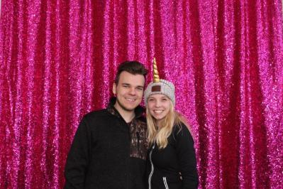 2019 MN Endo March PhotoBooth (105)