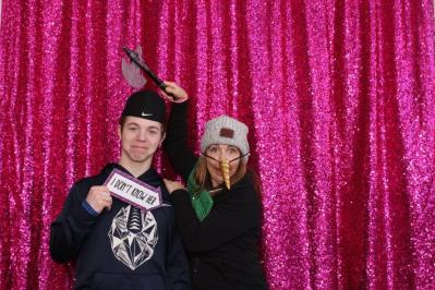 2019 MN Endo March PhotoBooth (107)